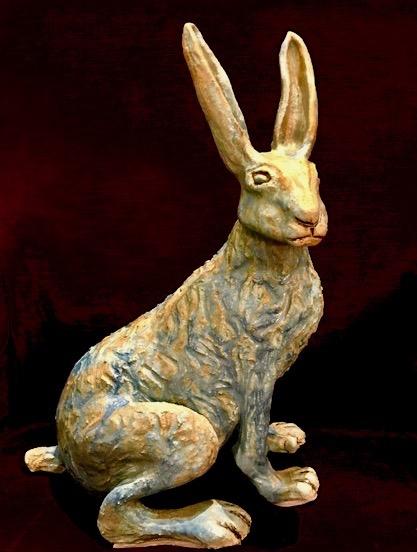 Hare 1 (1)