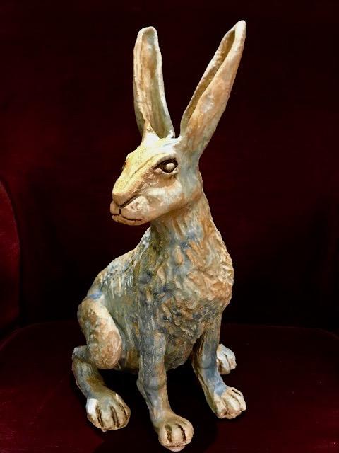 Hare 2 (1)