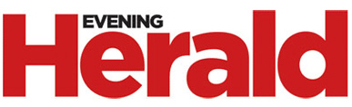 Evening Herald logo
