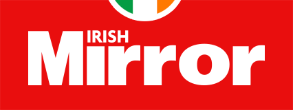 Irish Daily Mirror logo
