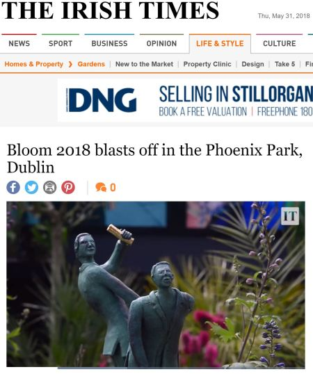 Irish Times - Bloom 2018 - Richard and Cormac.JPG