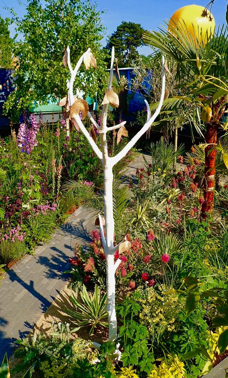Tree of Hope - Bloom 2018.jpg