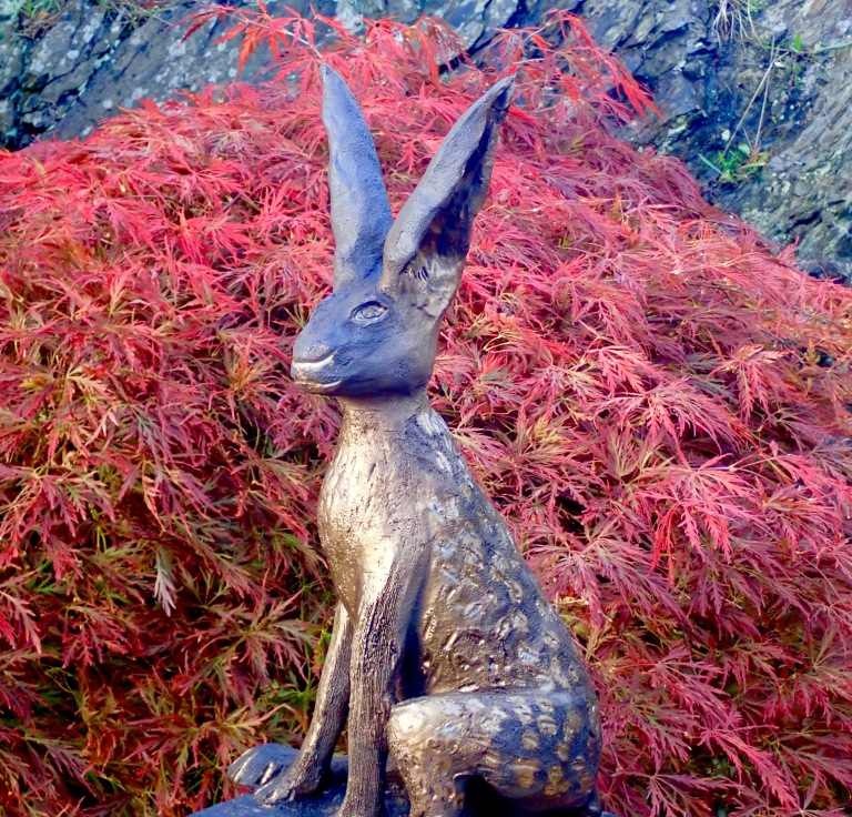 Autumn Hare.jpg