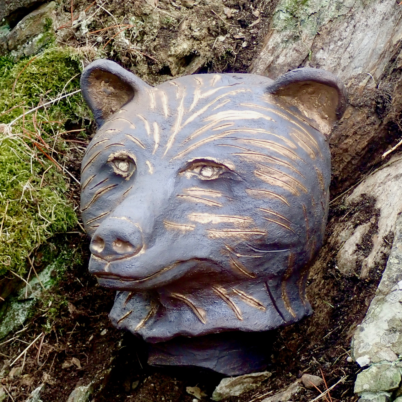 Bear Head 2.jpg