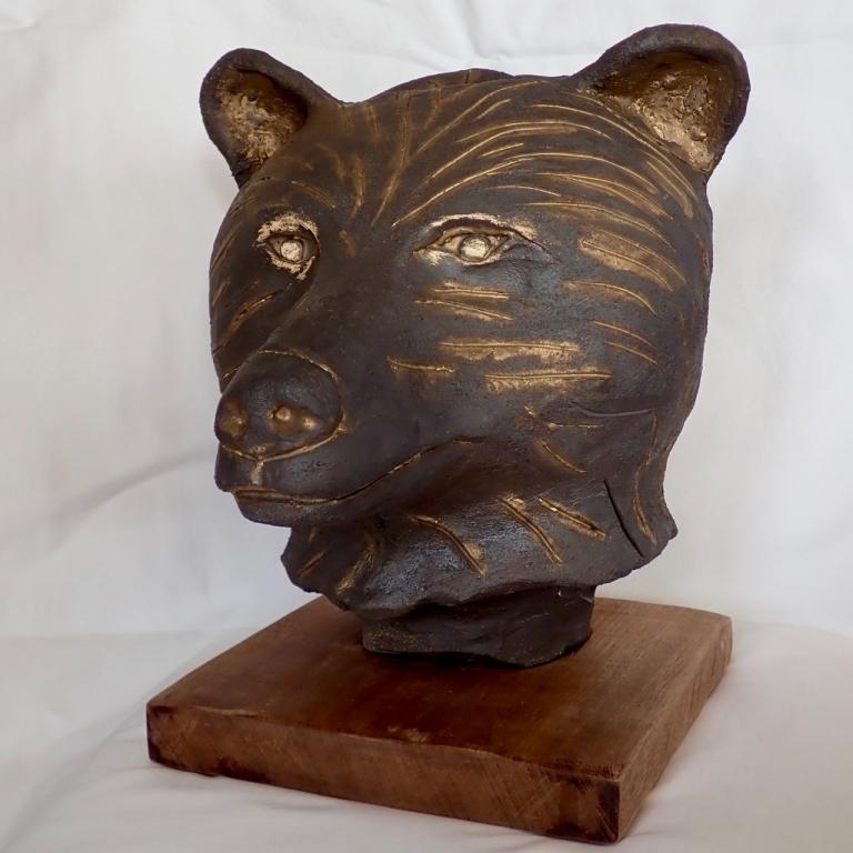 Bear Head R2.jpg