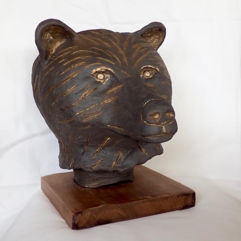 Head Bear 2.jpg